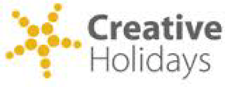 Creative Holidays