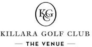 Killara Golf Club