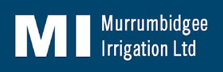 Murrumbidgee Irrigation Ltd